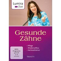 zähne im radio-today - Shop