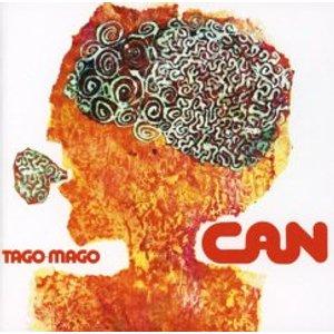 Tago Mago im radio-today - Shop