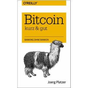 Bitcoin im radio-today - Shop