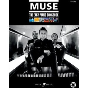 muse im radio-today - Shop