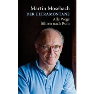 martin mosebach im radio-today - Shop