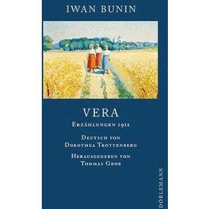 Iwan Bunin im radio-today - Shop