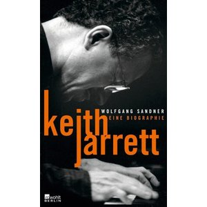 Keith Jarrett im radio-today - Shop