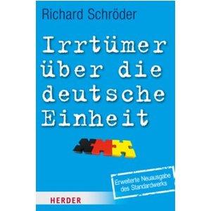 deutschen Einheit im radio-today - Shop