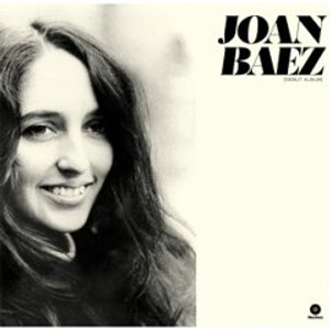 joan baez im radio-today - Shop