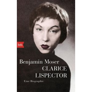 clarice lispector im radio-today - Shop