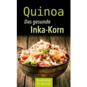 quinoa im radio-today - Shop