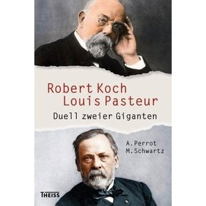 Robert Koch im radio-today - Shop