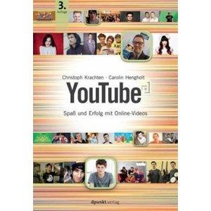 Youtube im radio-today - Shop