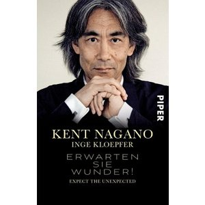 kent nagano im radio-today - Shop