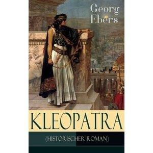 Kleopatra im radio-today - Shop