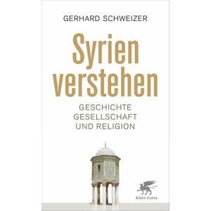 syrien im radio-today - Shop