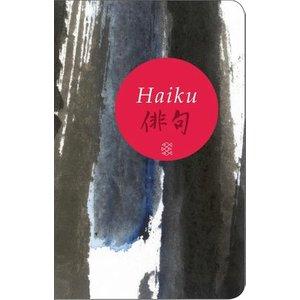 japanischen Haiku im radio-today - Shop