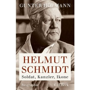 helmut schmidt im radio-today - Shop