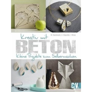 beton im radio-today - Shop