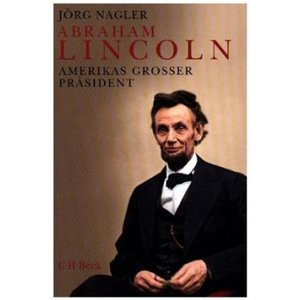 Abraham Lincoln im radio-today - Shop