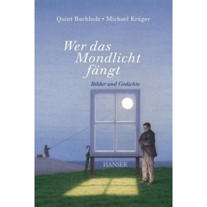 michael krüger im radio-today - Shop