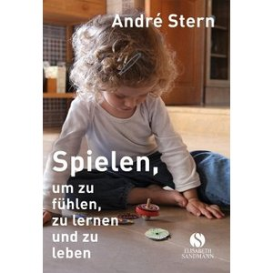 André Stern im radio-today - Shop