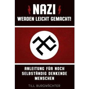 nazi im radio-today - Shop
