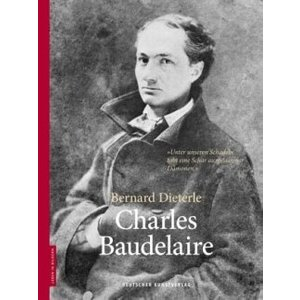 charles baudelaire im radio-today - Shop