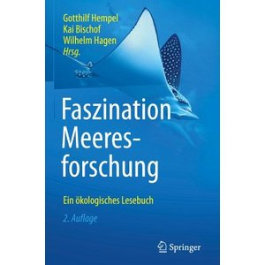 Meeresforschung im radio-today - Shop