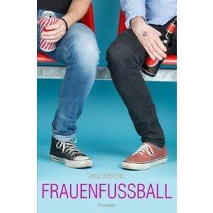 frauenfußball im radio-today - Shop