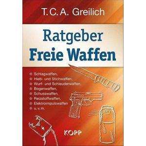 Waffen im radio-today - Shop