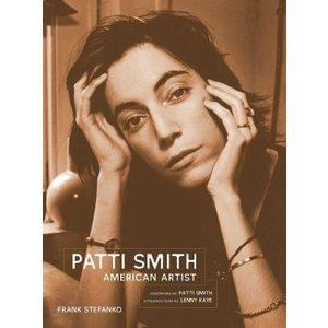 patti smith im radio-today - Shop