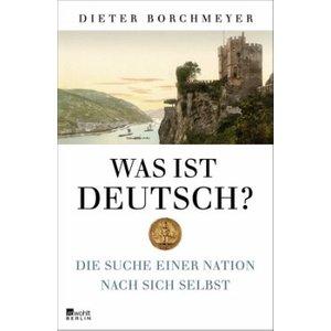deutsche Frage im radio-today - Shop