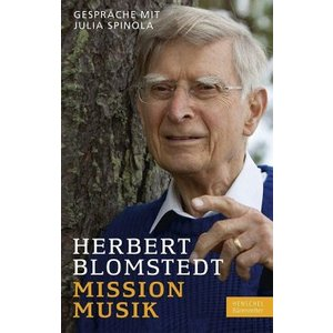 herbert blomstedt im radio-today - Shop