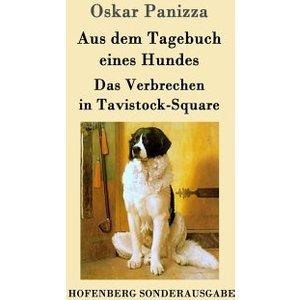 Oskar Panizza im radio-today - Shop