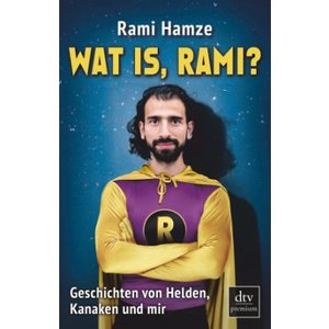 rami hamze im radio-today - Shop
