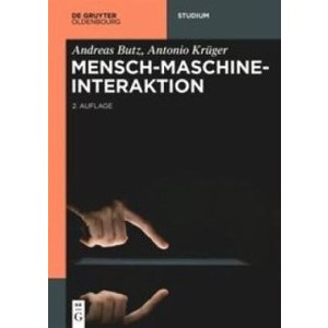 Mensch-Maschine-Interaktion im radio-today - Shop