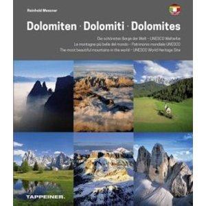 Dolomiten im radio-today - Shop