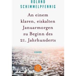 Roland Schimmelpfennig im radio-today - Shop