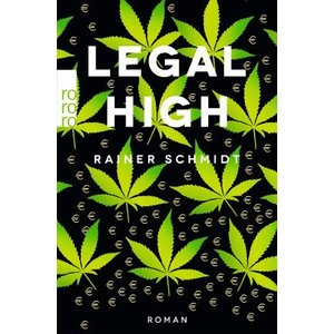 legal high im radio-today - Shop