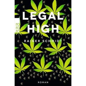 Legal High im radio-today - Shop