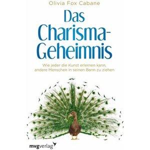 charisma im radio-today - Shop