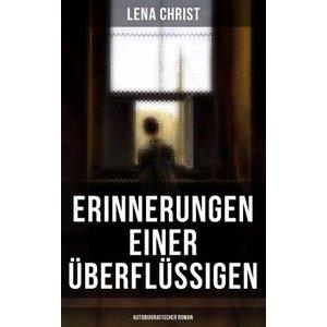 lena christ im radio-today - Shop