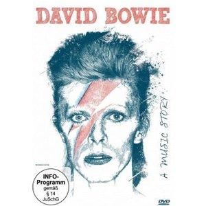 david bowie im radio-today - Shop