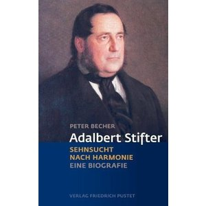 adalbert stifter im radio-today - Shop