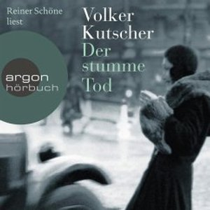 der stumme tod im radio-today - Shop