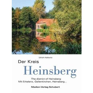 Heinsberg im radio-today - Shop