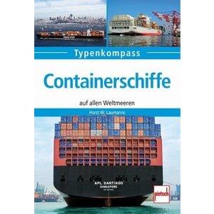 containerschiffen im radio-today - Shop