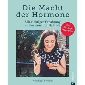Hormone im radio-today - Shop