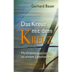 das kreuz im radio-today - Shop