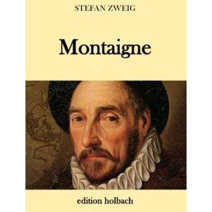Michel de Montaigne im radio-today - Shop