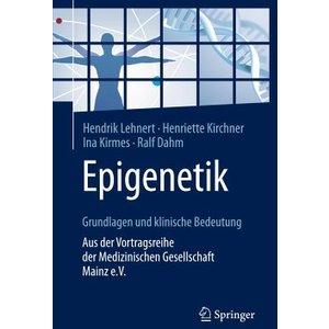 Epigenetik im radio-today - Shop
