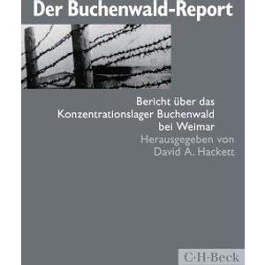 Buchenwald im radio-today - Shop