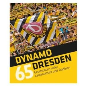 Dynamo Dresden im radio-today - Shop